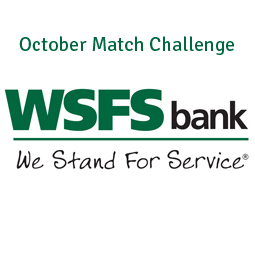 wsfs_featured-image-homepage-255x255