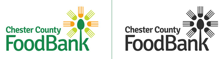 chester-county-food-bank-logos