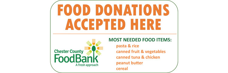chester-county-food-bank-most-needed-food-items