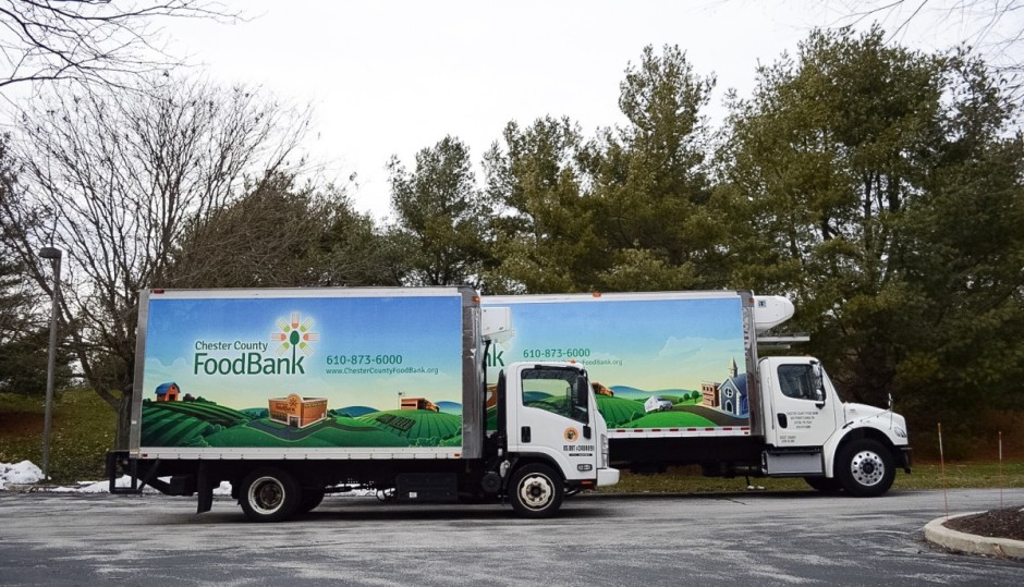 About The Food Bank Archives Page 4 Of 4 Chester County Food Bank