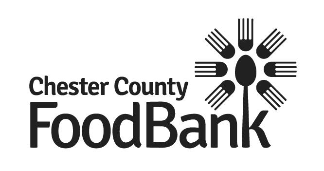 Printable Flyers and Logos - Chester County Food Bank